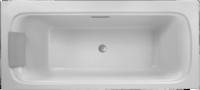 Ванна из композит-акрила Jacob Delafon Elite 180X80 E6D032RU-00