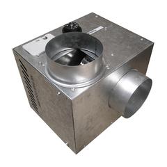 Оконный вентилятор Soler & Palau CHEMINAIR 400 5126008200