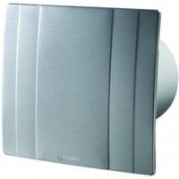 Декоративный вентилятор BLAUBERG Quatro Hi-Tech 125 200120904090
