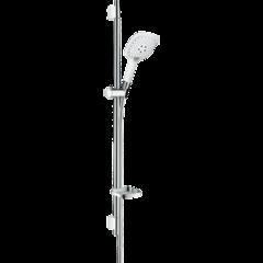 Душевой набор HANSGROHE Raindance Select E 150 3jet/ Unica'S Puro 27857400