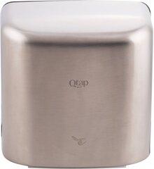 Сушилка для рук QTAP Susici S950MS 950 Вт