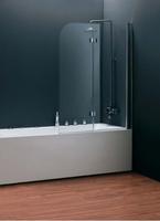 Шторка на ванну Devit Quest FEN0797