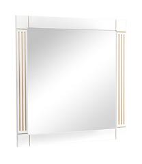 Зеркало Аква Родос Роял 100 см АР0002651