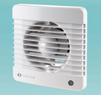 Настенный и потолочный вентилятор VENTS 100 М пресс