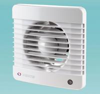 Настенный и потолочный вентилятор VENTS 100 МВ К турбо