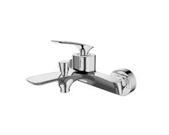 Смеситель для ванны Elegant 55502800 ASIGNATURA