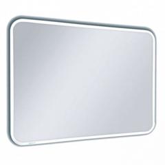 Зеркало DEVIT Soul 1000х600 LED 5026149