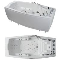 Гидромассажная ванна AQ 28