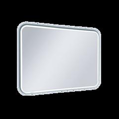 Зеркало для ванной Devit Soul 5022149 80х60 см