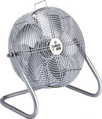 Бытовой вентилятор Soler&Palau TURBO-3000 5311001100