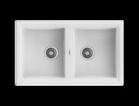 Кухонная мойка Teka STONE 90 B-TG 2B 115260000