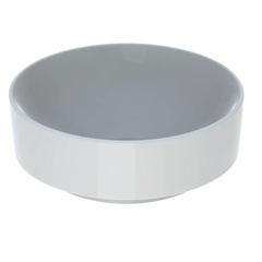 Раковина для ванной комнаты 40 см Geberit VariForm 500.768.01.2