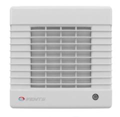 Настенный и потолочный вентилятор VENTS 100 МАВ 12