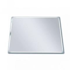 Зеркало DEVIT Soul 800х600 LED 5025149