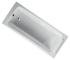 Чугунная ванна Jacob Delafon Parallel 170x70 E2947-00