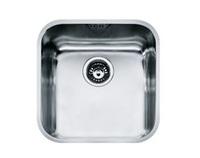 Кухонная мойка Franke SVX 110-40 (122.0039.092)
