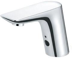 Смеситель для умывальника сенсорный Kludi Balance 5210505