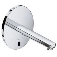 Смеситель для раковины электронный сенсорный Kludi Zenta 3840305