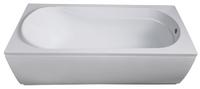 Ванна акриловая AM PM Joy 170x70 W 95A-170-070W-A