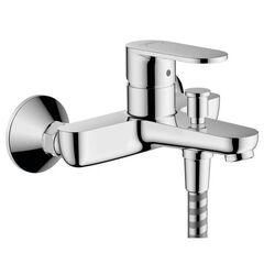 Смеситель для ванны Hansgrohe Vernis Blend 71440000
