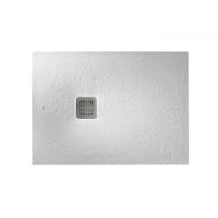 Душевой поддон Roca TERRAN AP014B038401100