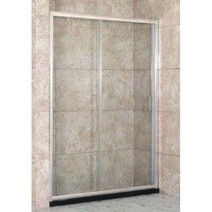 Душевая дверь Artex 100х185 см AR-A100PLUS