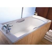 Ванна чугунная Jacob Delafon Biove 170x75 (E2938-00)