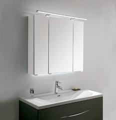 Зеркальный шкафчик Royo APOLO 123037