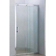 Душевая дверь Artex 120-140х185 см AR-EX120140