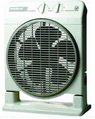 Бытовой вентилятор Soler&Palau METEOR NT 5301468400
