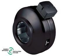 Канальный вентилятор Soler&Palau VENT-125-ECOWATT 5145880100