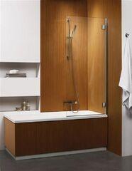 Шторка для ванны Radaway Carena PNJ 150 см правая 202101-101R