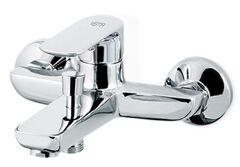 Смеситель для ванны Vema Slate V14080B0010