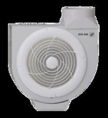 Оконный вентилятор Soler & Palau ECO-500 5211565600