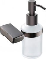 imprese Дозатор для жидкого мыла IMPRESE Grafiky ZMK041807310 300 мл