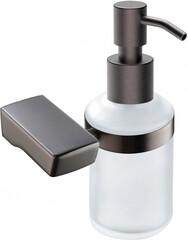 Дозатор для жидкого мыла IMPRESE Grafiky ZMK041807310 300 мл