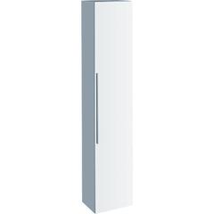 Высокий шкаф с одной дверцей Geberit iCon 840000000