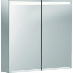 Зеркальный шкафчик 75 см Geberit Option 500.205.00.1