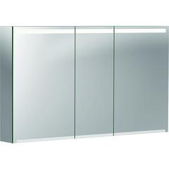 Зеркальный шкафчик 120 см Geberit Option 500.207.00.1