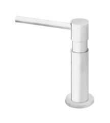 Дозатор для жидкого мыла Gessi Oxygene Сucina 500мл 29651#279