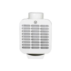 Оконный вентилятор Soler & Palau CK 35N 5211402200