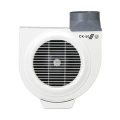 Оконный вентилятор Soler & Palau CK 50 5211419600