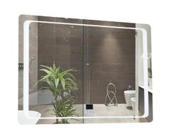 Зеркало Аква Родос 100 см с LED подсветкой Аква Родос Омега TIME ОР0002857
