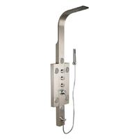 Гидромассажная панель AM.PM Tender 3 W45P-3-163S