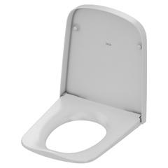 Крышка-сиденье для унитаза Tece TECEone 9700600 микролифт