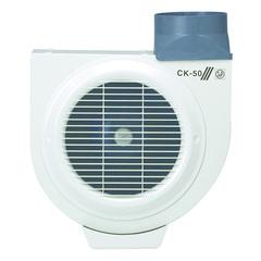 Оконный вентилятор Soler & Palau CK-50 2V 5211443600