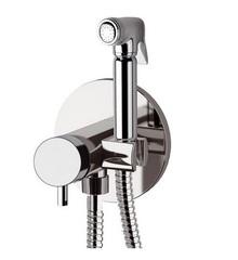 Гигиенический душ Daniel Suvi S20645SCR