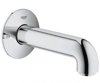 grohe Излив для ванны BAU CLASSIC 13258000