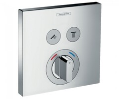 Термостат HANSGROHE SHOWER SELECT 15768000