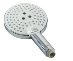 Ручной душ HANSGROHE RAINDANCE SELECT 26530400